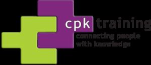 CPK Logo